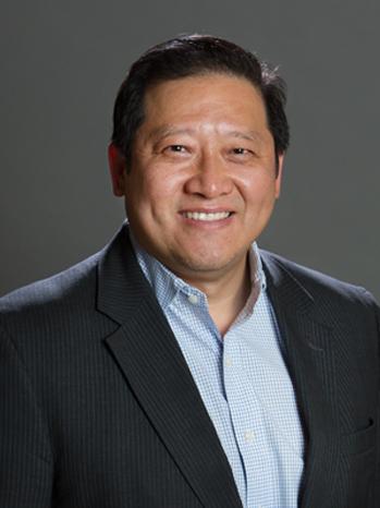 Lio Yu, M.D.